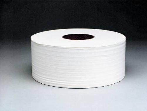 Kleenex Toilet Tissue Standard Roll JRT - 12ea