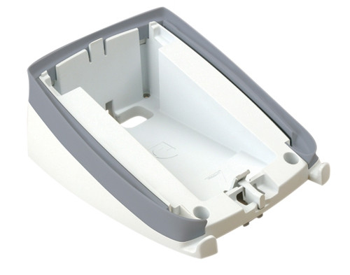 Intelect Transport - Adapter Only For Mobile Cart