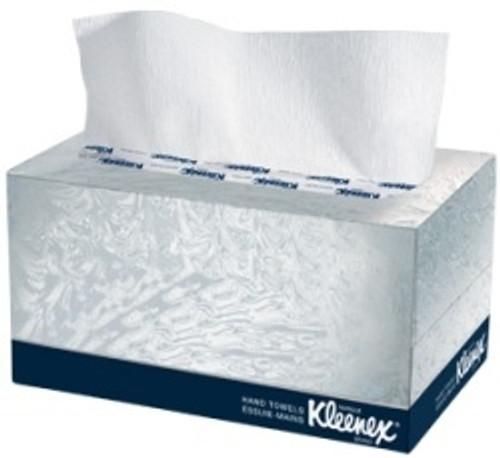 Paper Towel Kleenex