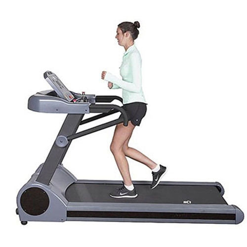 physiomill rehabilitation treadmill
