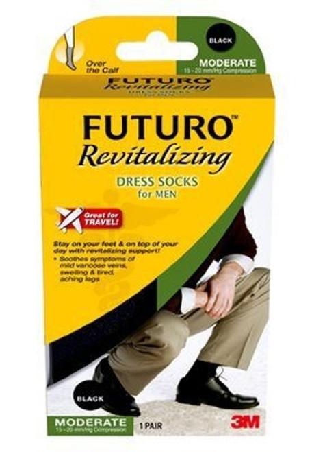 Compression Socks Futuro