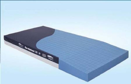 Therapeutic Mattress Geo-Mattress, 350