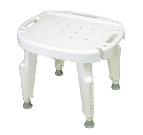 Maddak Shower Seat & Transfer Bench Suction Cups