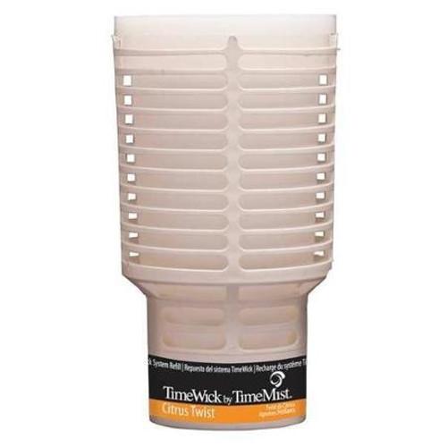 Saalfeld Redistribution TimeWick Air Freshener