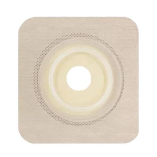Genairex 2-Piece Standard Wear Flat Wafers