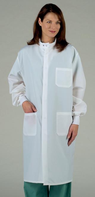 Unisex ASEP Barrier Lab Coat