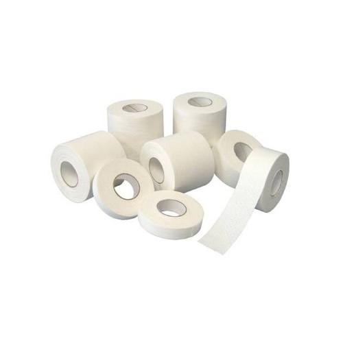 Porous Cloth Tape