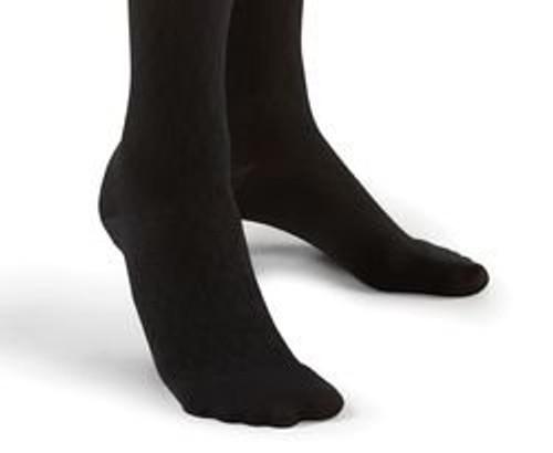 Compression Socks Futuro Black