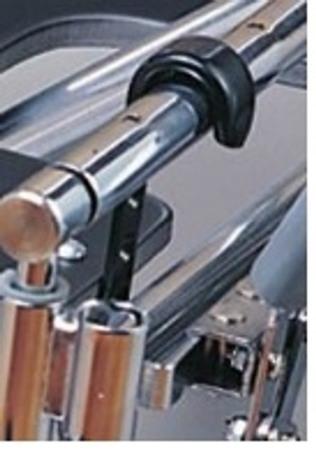 Replacement J-Hooks Hardware