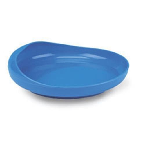 Maddak Scoop Plate