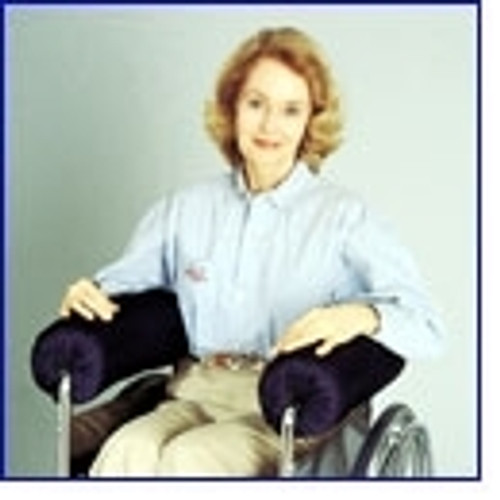 Skil-Care Lateral Stabilizer for Wheelchair