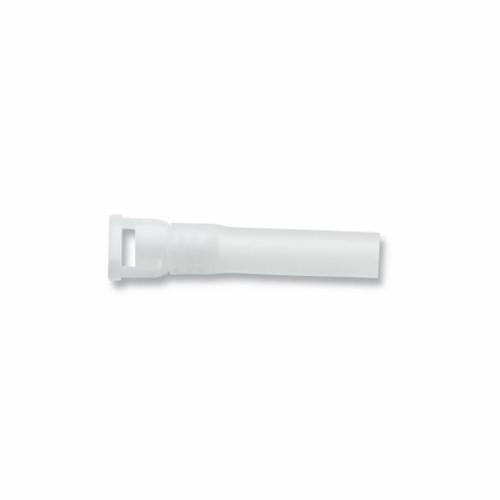 Hollister Urostomy Drain Tube Adapter