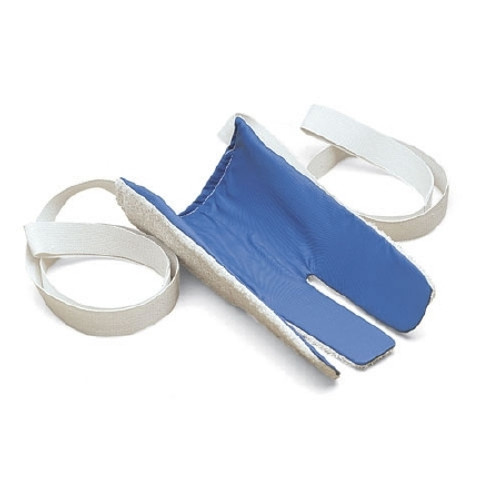 Maddak Deluxe Flexible Sock Aid