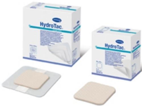 Impregnated Dressing HydroTac Foam Gel Sterile