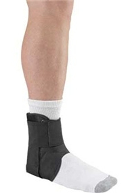 Gameday Ankle Brace