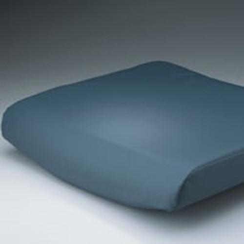 """Posey Foam Seat Cushion, 16"""" x 18"""" x 3"""""""