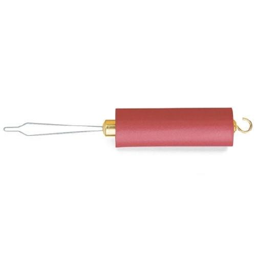 Maddak Button Aid/Zipper Pull