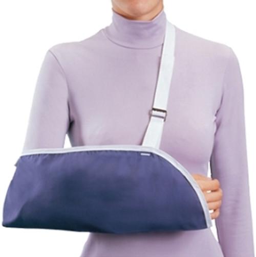 McKesson Select Arm Sling