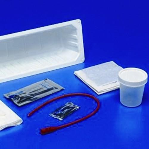 Covidien Kenguard Intermittent Catheter Tray 1