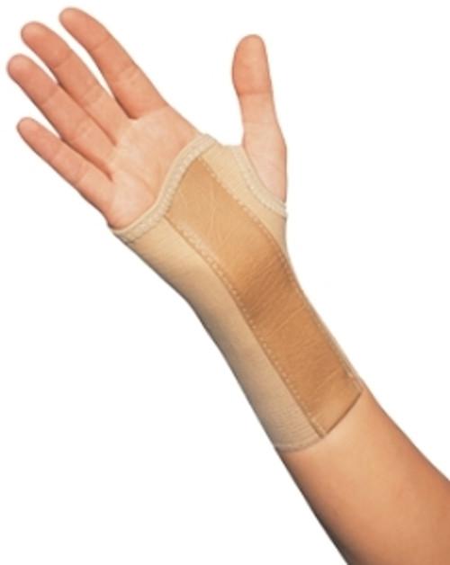 McKesson Brand Select Wrist Splint