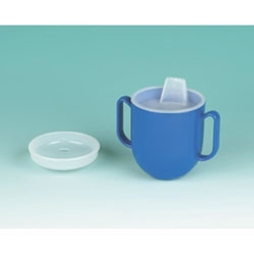 Maddak Ableware Spillproof Drinking Cup
