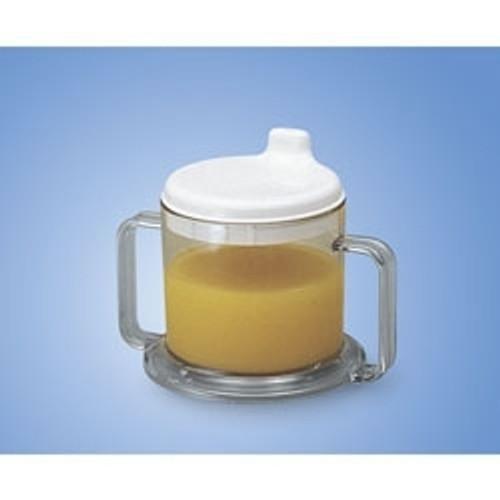 Maddak Ableware Drinking Mug