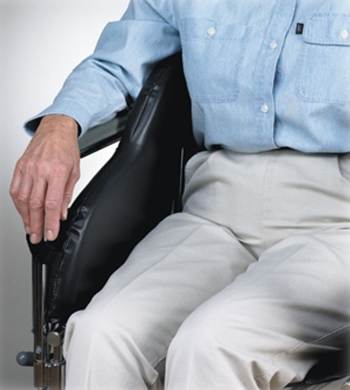 Skil-Care Snug Wheelchair Body Support