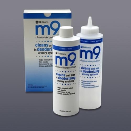 Hollister M9 Odor Eliminator