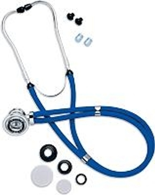 Sprague Rappaport-Type Stethoscopes