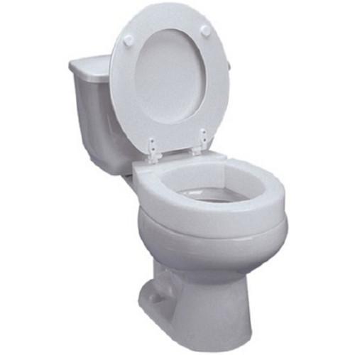 Maddak Tall-ette Toilet Seat