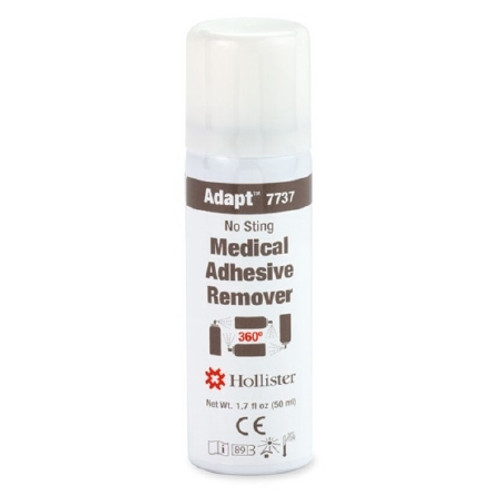 Adhesive Remover Adapt Spray