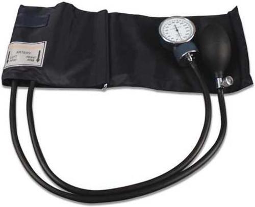 Dynarex Aneroid Sphygmomanometer