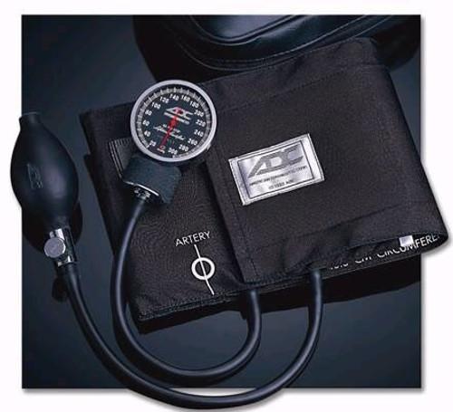 ADC Diagnostix Aneroid Sphygmomanometer