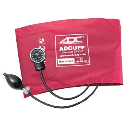 ADC Bariatric Diagnostix Aneroid Sphygmomanometer