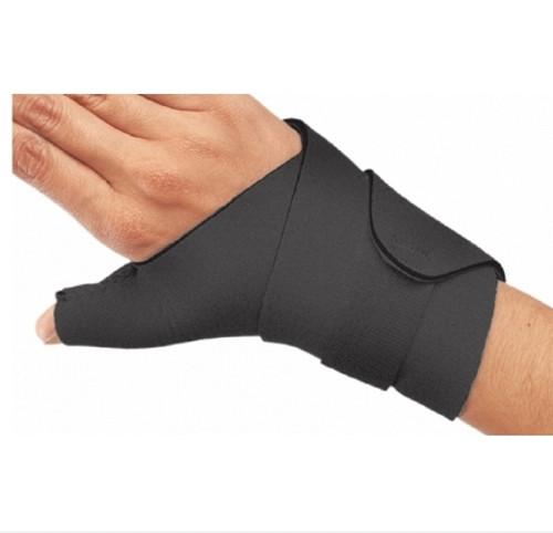 DJO Cinch-Lock Wrist Splint