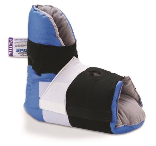 Sage Products Prevalon Heel Protector Boot