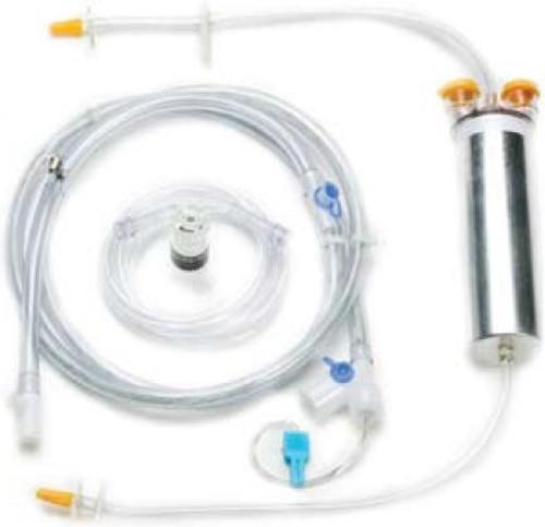 Teleflex Medical Ventilator Circuit