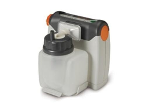 Vacu-Aide Compact Suction Unit