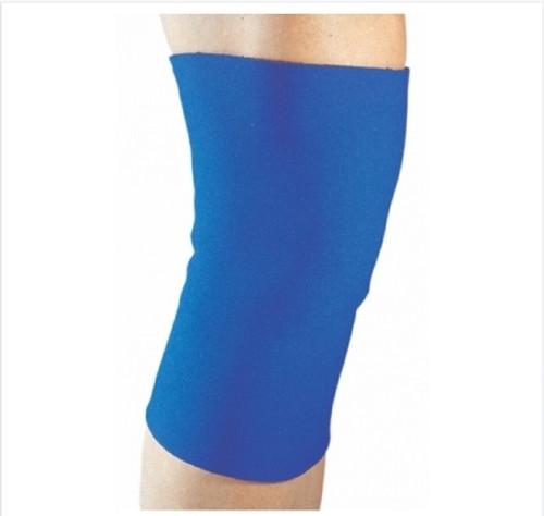 DJO ProCare knee support 1