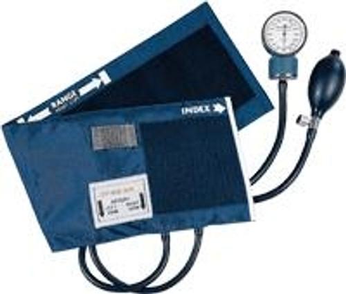 Omron Standard Value Sphygmomanometers