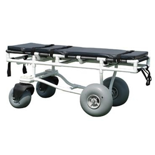 All Terrain Beach Stretcher