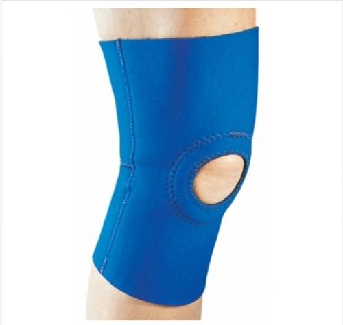 DJO ProCare knee support 2