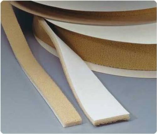 Patterson Medical Supply Rolyan Non-Adhesive Loop Strapping