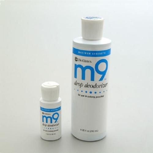 Hollister M9 Odor Eliminator Drops