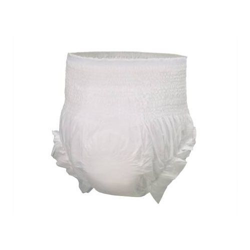 """bariatric xxl staydry ultra underwear - 68"""" to 80"""""""