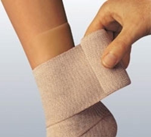 Compression Bandage Comprilan