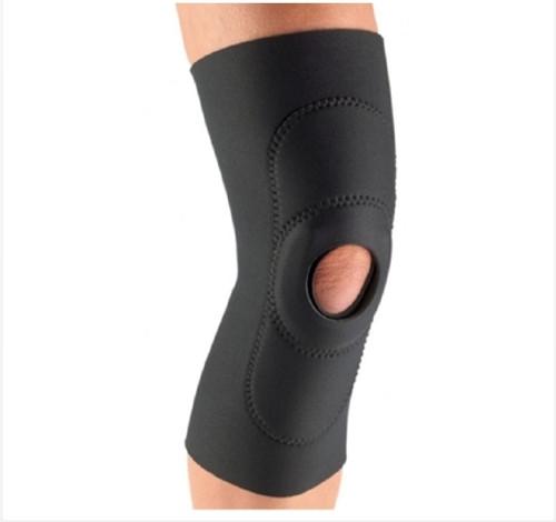 DJO ProCare knee support 3