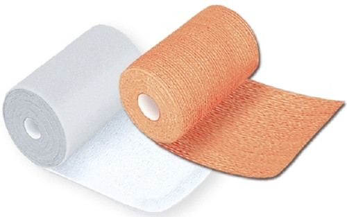 Andover Coated Products CoFlex Compression Bandage System