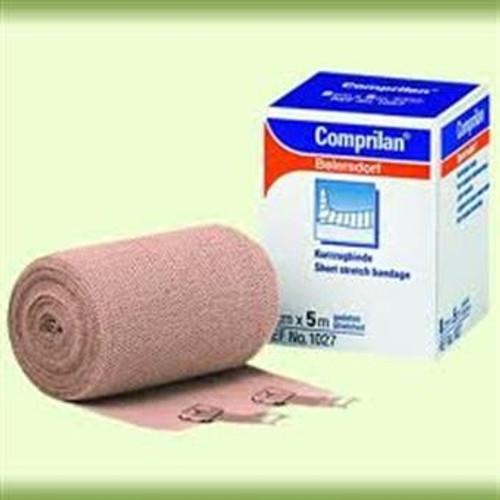 BSN Medical Comprilan Elastic Bandage