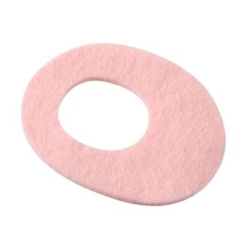 Blister Pad MABIS Adhesive Left or Right Foot